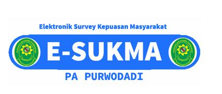 E-SUKMA