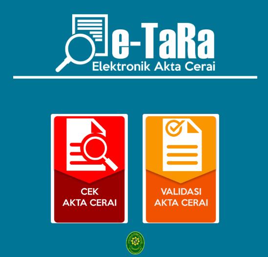 E-TaRa
